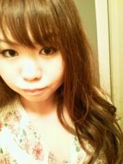 佐藤未帆 (しながわてれび出演ブログ) 公式ブログ/今日の 画像1