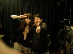佐藤未帆 (しながわてれび出演ブログ) 公式ブログ/うちの 画像2
