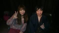 佐藤未帆 (しながわてれび出演ブログ) 公式ブログ/今日の番組は 画像3