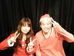 佐藤未帆 (しながわてれび出演ブログ) 公式ブログ/今日の番組URL 画像2