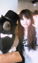 佐藤未帆 (しながわてれび出演ブログ) 公式ブログ/伊豆テディベアミュージアム 画像2
