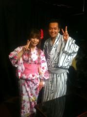 佐藤未帆 (しながわてれび出演ブログ) 公式ブログ/嬉しいお知らせ 画像2