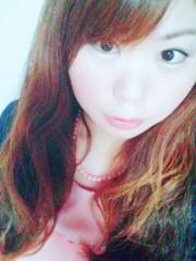 佐藤未帆 (しながわてれび出演ブログ) 公式ブログ/ネックレス 画像2