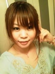佐藤未帆 (しながわてれび出演ブログ) 公式ブログ/ゆーちゃんねるー 画像1