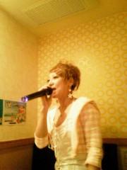 佐藤未帆 (しながわてれび出演ブログ) 公式ブログ/昨日の収録 画像2