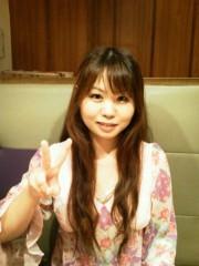 佐藤未帆 (しながわてれび出演ブログ) 公式ブログ/収録 画像1