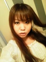 佐藤未帆 (しながわてれび出演ブログ) 公式ブログ/ありがとうございます 画像1