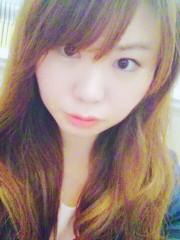 佐藤未帆 (しながわてれび出演ブログ) 公式ブログ/ネックレス 画像3