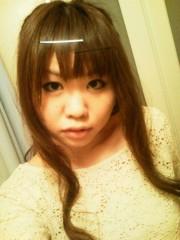 佐藤未帆 (しながわてれび出演ブログ) 公式ブログ/収録 画像2