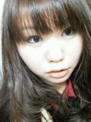 佐藤未帆 (しながわてれび出演ブログ) 公式ブログ/髪切ったよ 画像1