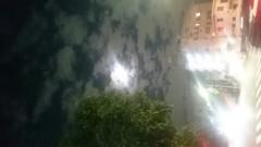 佐藤未帆 (しながわてれび出演ブログ) 公式ブログ/中秋の名月 画像1