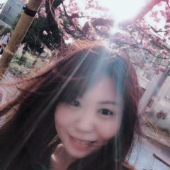 佐藤未帆 (しながわてれび出演ブログ) 公式ブログ/お知らせ 画像2