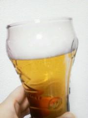 佐藤未帆 (しながわてれび出演ブログ) 公式ブログ/オールフリー 画像1