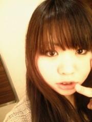 佐藤未帆 (しながわてれび出演ブログ) 公式ブログ/おはよ こんにちは☆ 画像2