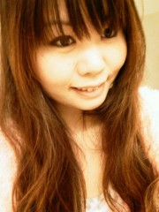 佐藤未帆 (しながわてれび出演ブログ) 公式ブログ/今から 画像1