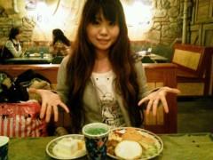 佐藤未帆 (しながわてれび出演ブログ) 公式ブログ/ミッキー 画像3