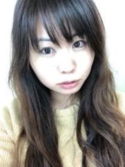 佐藤未帆 (しながわてれび出演ブログ) 公式ブログ/明日はドルフィンカフェ 画像1