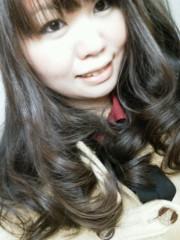 佐藤未帆 (しながわてれび出演ブログ) 公式ブログ/髪切ったよ 画像2