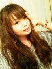 佐藤未帆 (しながわてれび出演ブログ) 公式ブログ/カチューシャ 画像1