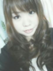 佐藤未帆 (しながわてれび出演ブログ) 公式ブログ/ダズリン 完売 画像1
