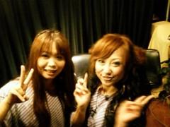 佐藤未帆 (しながわてれび出演ブログ) 公式ブログ/あらら 画像1