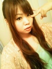 佐藤未帆 (しながわてれび出演ブログ) 公式ブログ/このままじゃマズいかもです。 画像1