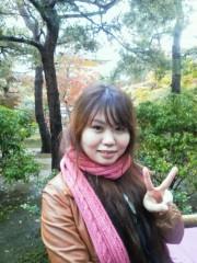 佐藤未帆 (しながわてれび出演ブログ) 公式ブログ/京都 金閣寺 画像1