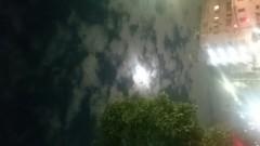 佐藤未帆 (しながわてれび出演ブログ) 公式ブログ/中秋の名月 画像2