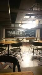 佐藤未帆 (しながわてれび出演ブログ) 公式ブログ/THE RALLY TABLE 画像1