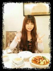 佐藤未帆 (しながわてれび出演ブログ) 公式ブログ/中華 酢豚 画像1