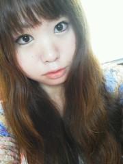 佐藤未帆 (しながわてれび出演ブログ) 公式ブログ/女子力アップ向上委員会のミーティング 画像1
