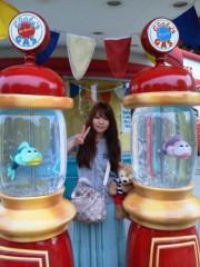 佐藤未帆 (しながわてれび出演ブログ) 公式ブログ/ミニーの家 画像2