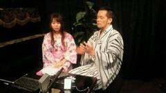 佐藤未帆 (しながわてれび出演ブログ) 公式ブログ/ドルフィンカフェ 画像1