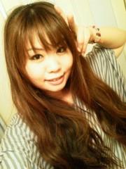 佐藤未帆 (しながわてれび出演ブログ) 公式ブログ/いいね、コメント 画像1