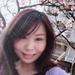 佐藤未帆 (しながわてれび出演ブログ) 公式ブログ/お知らせ 画像1