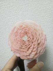佐藤未帆 (しながわてれび出演ブログ) 公式ブログ/おやすみ☆ 画像1