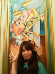 佐藤未帆 (しながわてれび出演ブログ) 公式ブログ/トイストーリーマニア 画像2