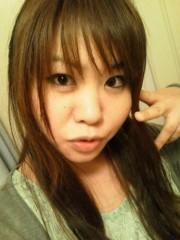 佐藤未帆 (しながわてれび出演ブログ) 公式ブログ/わ! 画像1