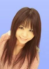 佐藤未帆 (しながわてれび出演ブログ) 公式ブログ/懐かしの 画像1