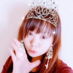 佐藤未帆 (しながわてれび出演ブログ) 公式ブログ/スーパームーン 画像1
