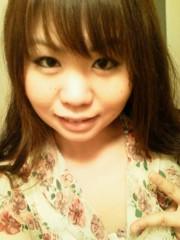 佐藤未帆 (しながわてれび出演ブログ) 公式ブログ/ありがとう! 画像1
