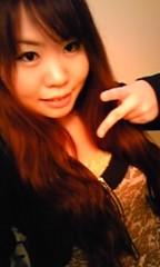 佐藤未帆 (しながわてれび出演ブログ) 公式ブログ/PinkyGirls 画像2