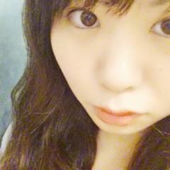 佐藤未帆 (しながわてれび出演ブログ) 公式ブログ/こんばんは 画像2