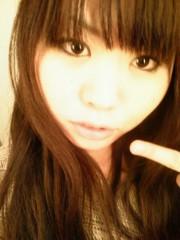 佐藤未帆 (しながわてれび出演ブログ) 公式ブログ/こんばんにゃん 画像1