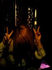 佐藤未帆 (しながわてれび出演ブログ) 公式ブログ/横浜 女子会 画像2