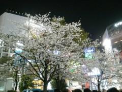 佐藤未帆 (しながわてれび出演ブログ) 公式ブログ/渋谷 画像1