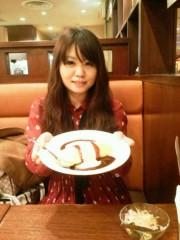 佐藤未帆 (しながわてれび出演ブログ) 公式ブログ/お誕生日 画像2
