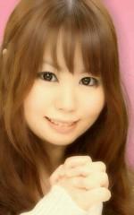 佐藤未帆 (しながわてれび出演ブログ) 公式ブログ/寒いね 画像1