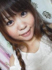 佐藤未帆 (しながわてれび出演ブログ) 公式ブログ/白ワンピ ダズリン 画像1