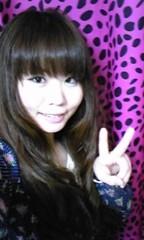 佐藤未帆 (しながわてれび出演ブログ) 公式ブログ/髪切った 画像1